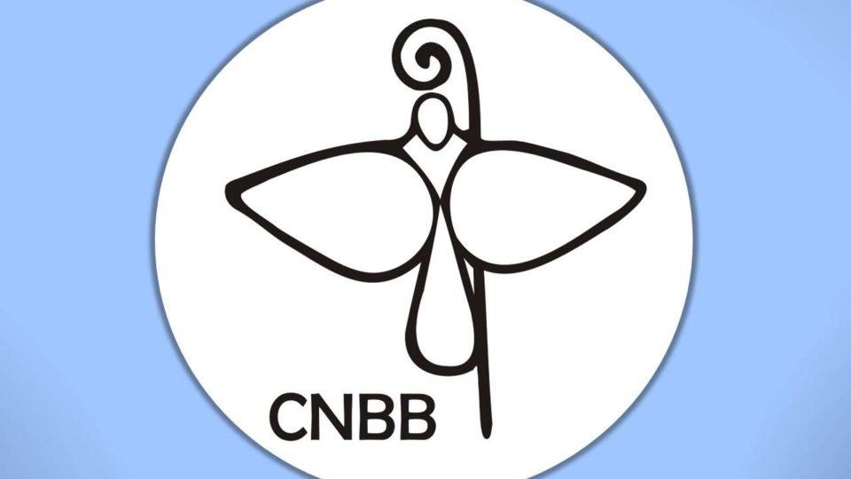 Eleições para a Presidência da CNBB
