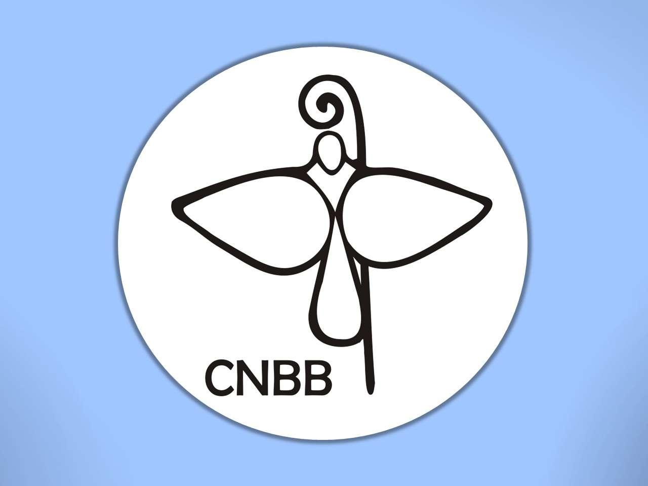 http://www.cnbb.org.br/