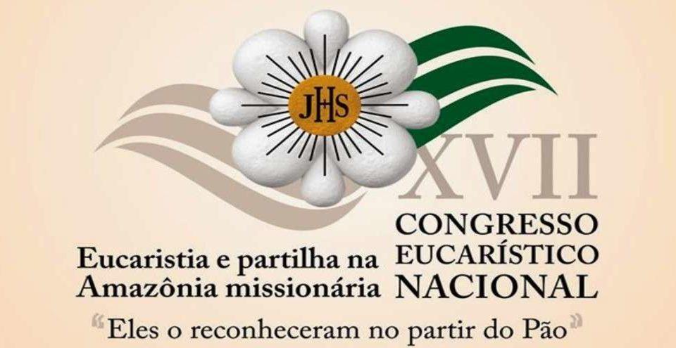 Arquidiocese de Belém apresenta Hino do Congresso Eucarístico
