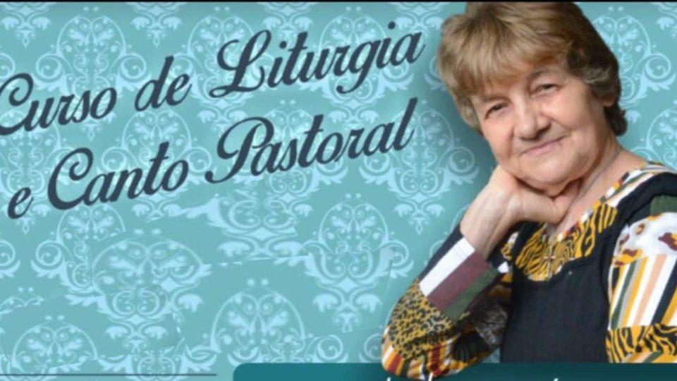 Com Irmã Miria Kolling… Inscrições abertas!!