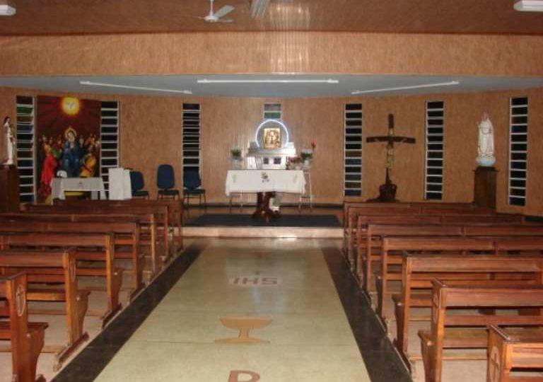 Casa de Emaús em Araraquara será administrada pela Diocese de São Carlos