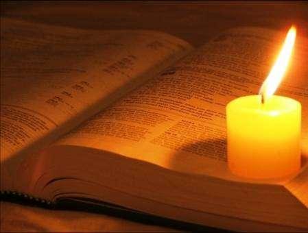 Conhecendo, celebrando e vivendo a Palavra de Deus