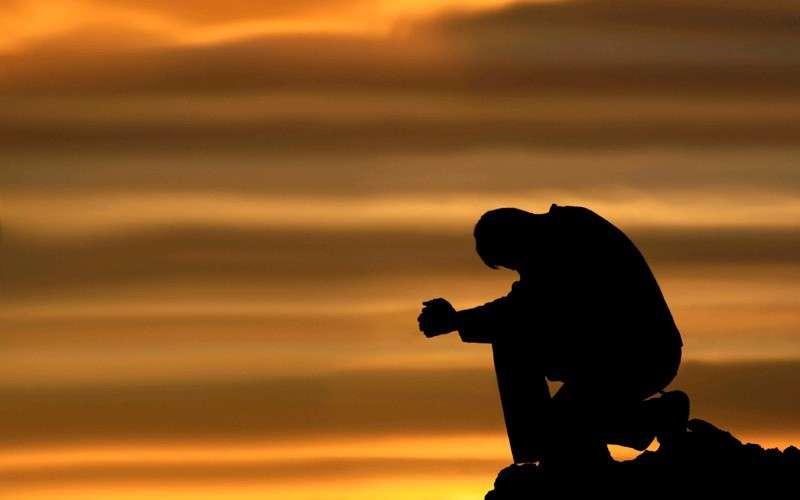 Igreja promove oração pela paz na Síria e Iraque