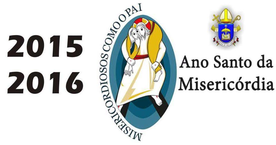 Decreto para o Ano Santo da Misericórdia