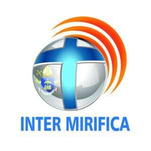 Intermirifica-01