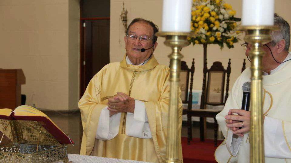 Comunicado Oficial – Diocese de São Carlos