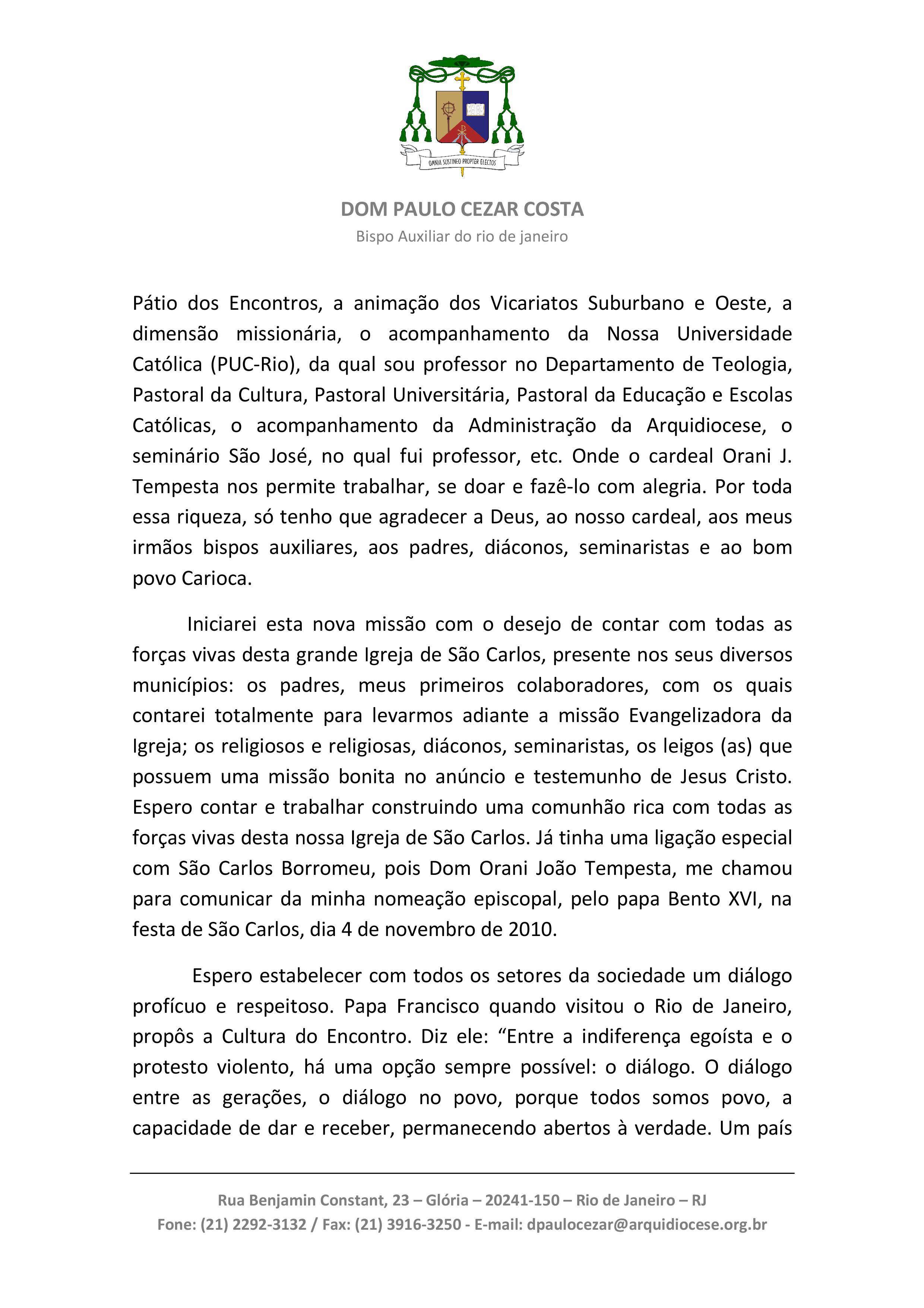 Carta2