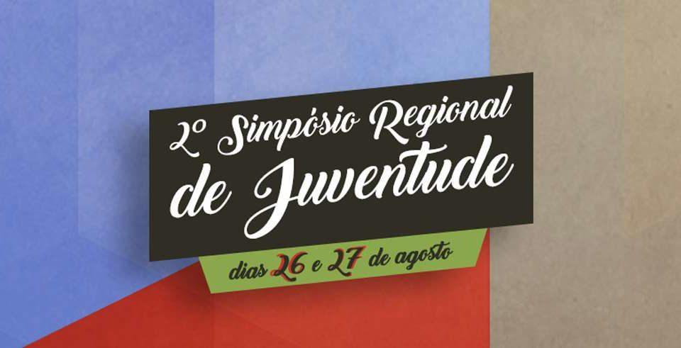 São Carlos sedia o 2º Simpósio Regional de Juventude