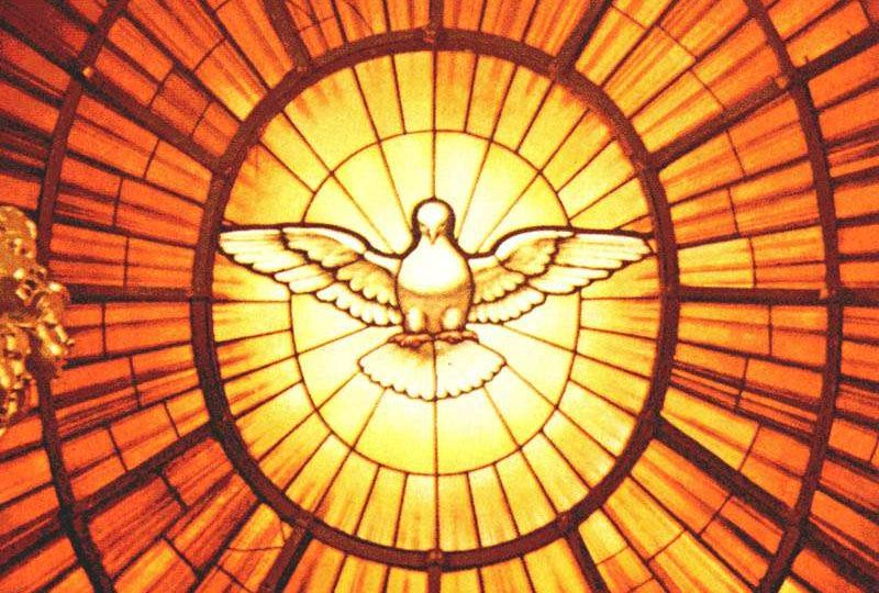 Papa Francisco: Sem o fogo do Espírito Santo a Igreja torna-se fria