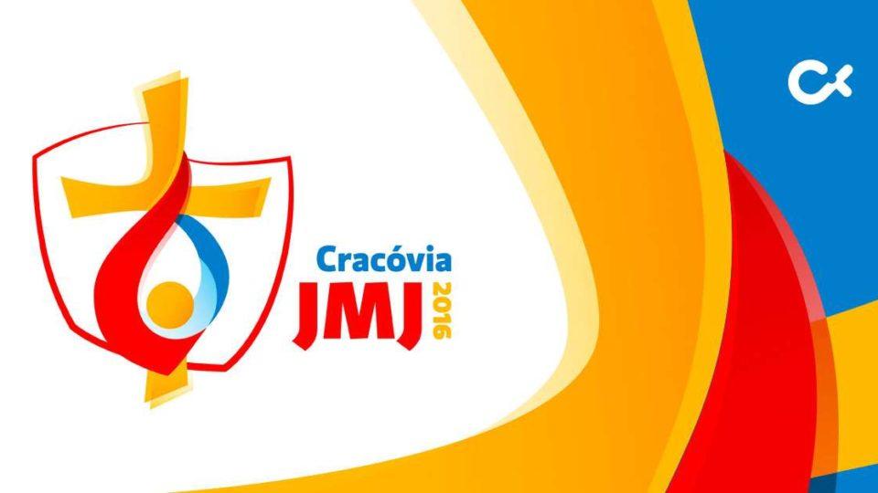 Cardeal Odilo Scherer: Os Jovens foram à Cracóvia
