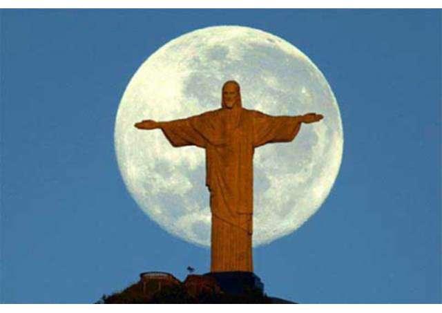 a4dc7b82d99 Os 85 anos do Cristo Redentor – Diocese de São Carlos