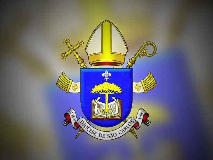 Convocação aos Presbíteros Diocesanos e Religiosos da Diocese de São Carlos