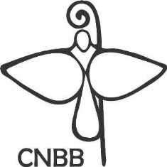 Mensagem da CNBB por ocasião do novo ano