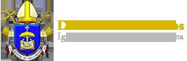 Logotipo Diocese São Carlos