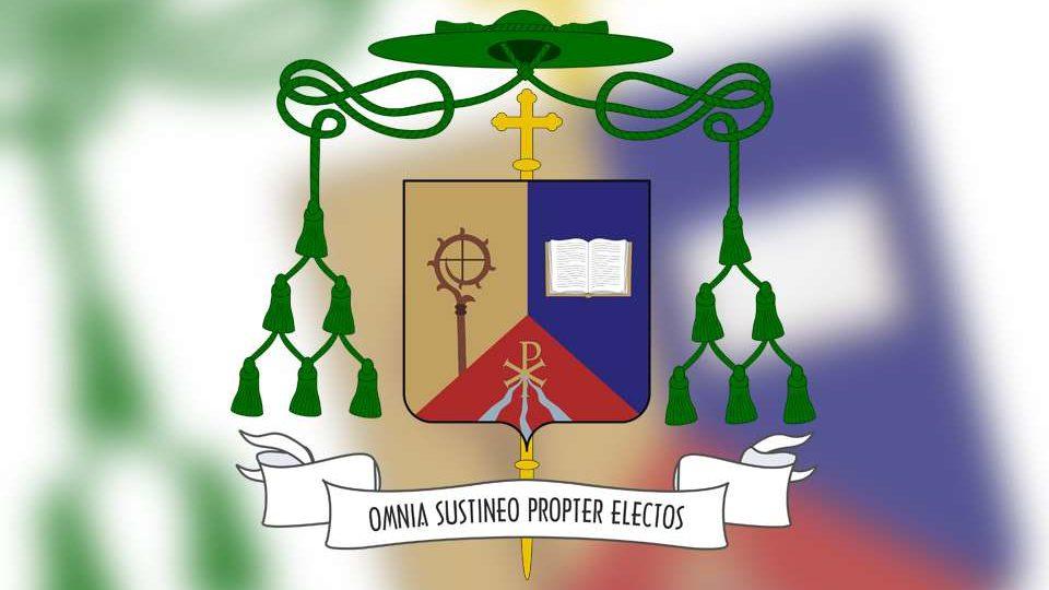 Atos do Governo: Criação dos Vicariatos Episcopais, nomeação dos Vigários Episcopais, Vigários Gerais, Chanceler e Vigário para as Novas Comunidades