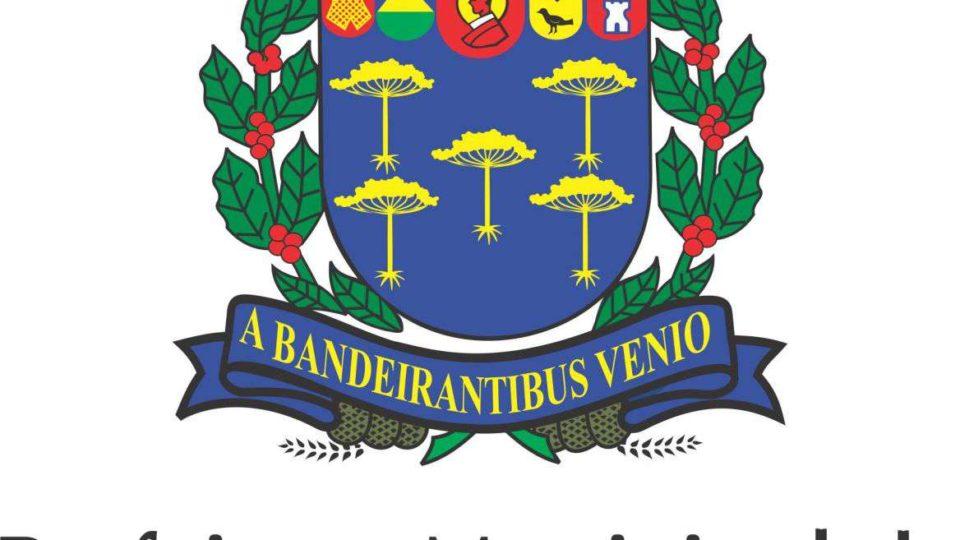 Nota de Pesar do Prefeito Municipal de São Carlos, Airton Garcia,  Sobre o Falecimento do Monsenhor Luiz Cechinato