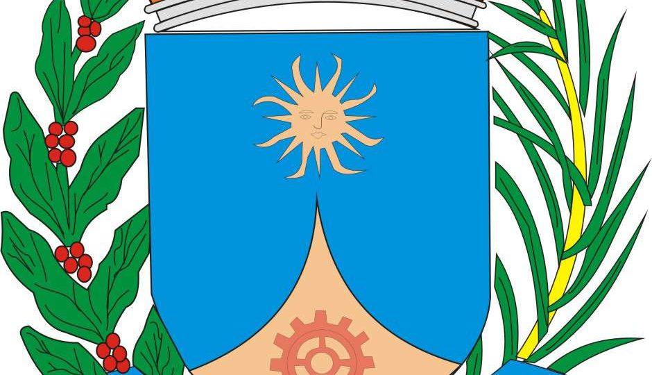 Nota de Pesar do Prefeito Municipal de Araraquara Edinho Silva  Sobre o Falecimento do Cônego Baldan
