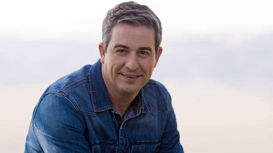 Missionário Rodrigo Ferreira envia votos de felicitações para Dom Paulo