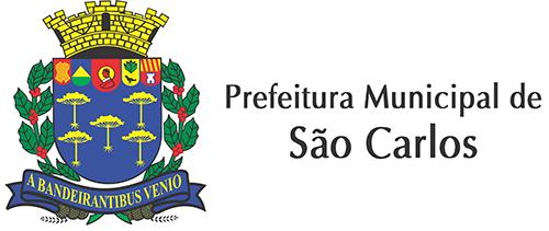 Nota de  felicitações do Prefeito Municipal de São Carlos, Airton Garcia, Sobre o aniversário natalício de Dom Paulo