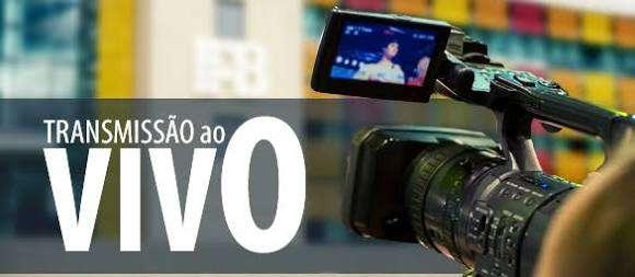 Dentro de algumas horas você acompanha AO VIVO missa especial direto do Santuário de Aparecida