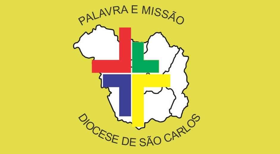 XXV Assembleia Diocesana com uma identidade visual personalizada