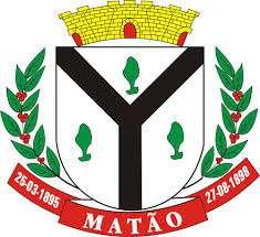 Prefeitura Municipal de Matão decreta luto pelo falecimento do Monsenhor Amador Romão