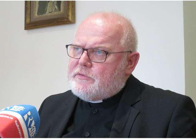 Congresso no Vaticano: contribuição cristã para futuro da União Europeia