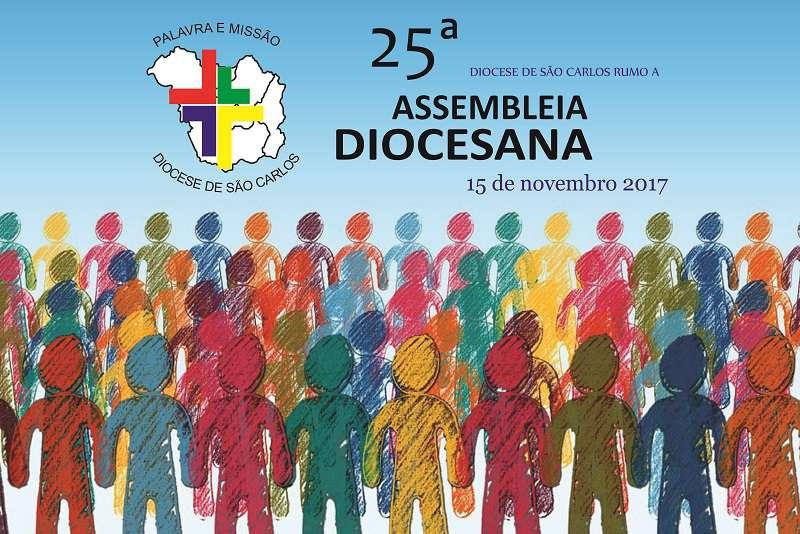 Comunicado aos Reverendíssimos padres, diáconos, religiosos e religiosas, seminaristas e leigos
