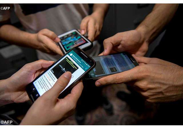A Igreja e o advento da cultura digital: debate prossegue no Rio