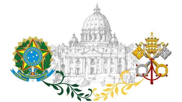Diocese participa do Seminário sobre o acordo Brasil Santa Sé