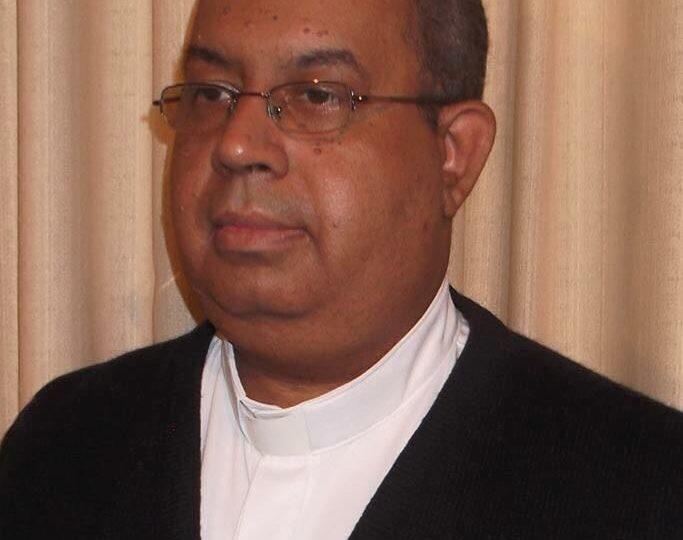25 anos de Ministério Presbiteral – faço parte da história de Dom Paulo Cezar Costa , afirma Chanceler do Bispado de Valença
