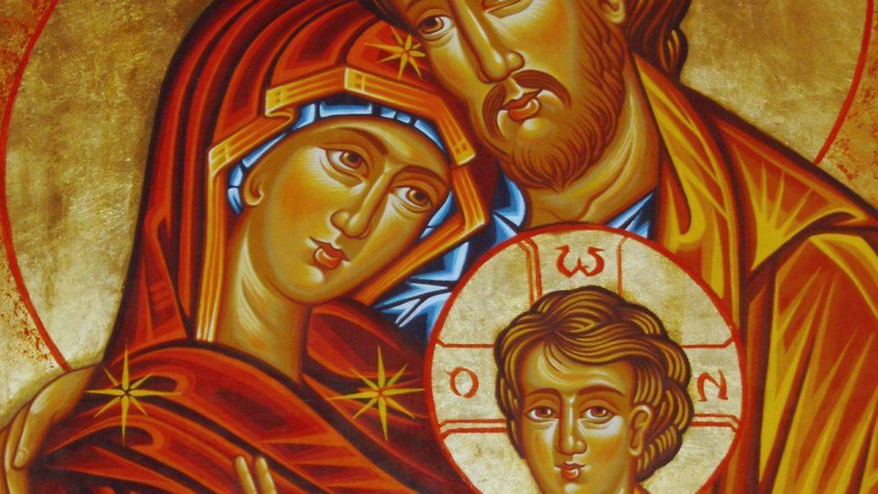 Santa Casa de São Carlos realiza Missa em Ação de Graças pelos trabalhos realizados em 2017