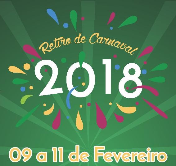 Giro Diocesano: Retiro de Carnaval na Comunidade de Santo Expedito de São Carlos