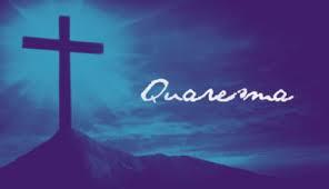 Palavra que Ilumina: 1º Domingo da Quaresma, Mc 1,12-15