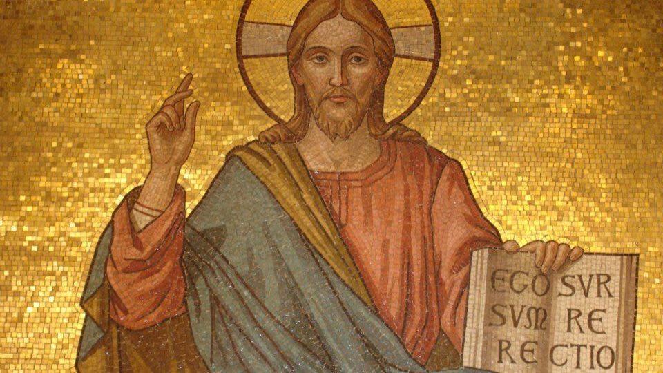 Ordenação Presbiteral acontece no dia 18 de agosto