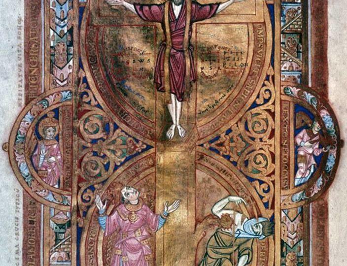 Momento Catequético: Festa Exaltação da Santa Cruz