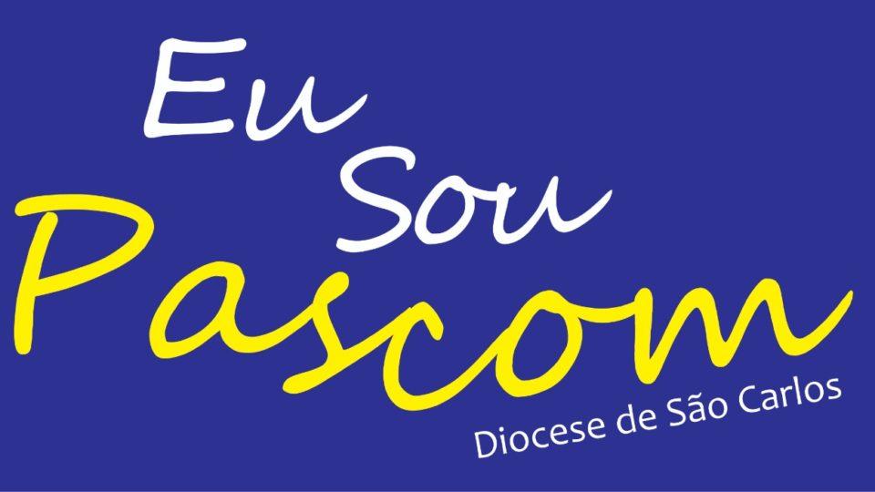 1º Mutirão Diocesano de Comunicação acontece neste domingo