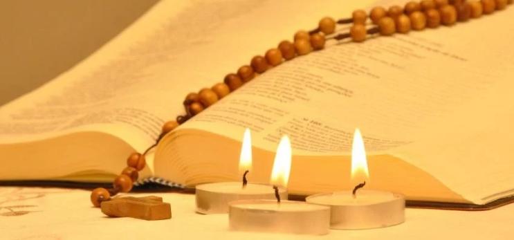 Momento Catequético: Dia da Bíblia – 26º Domingo do Tempo Comum
