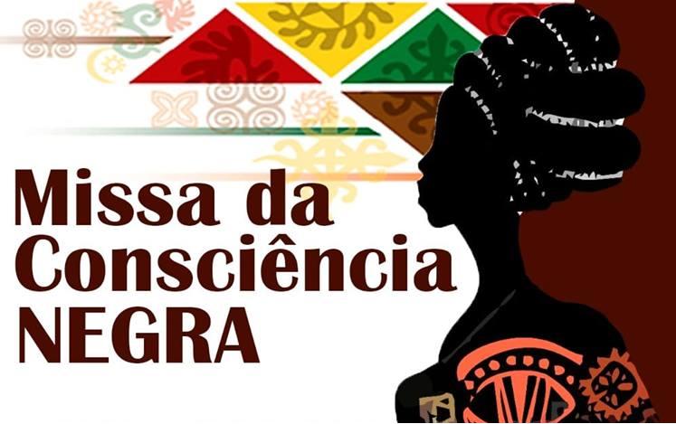 Missa da Consciência Negra