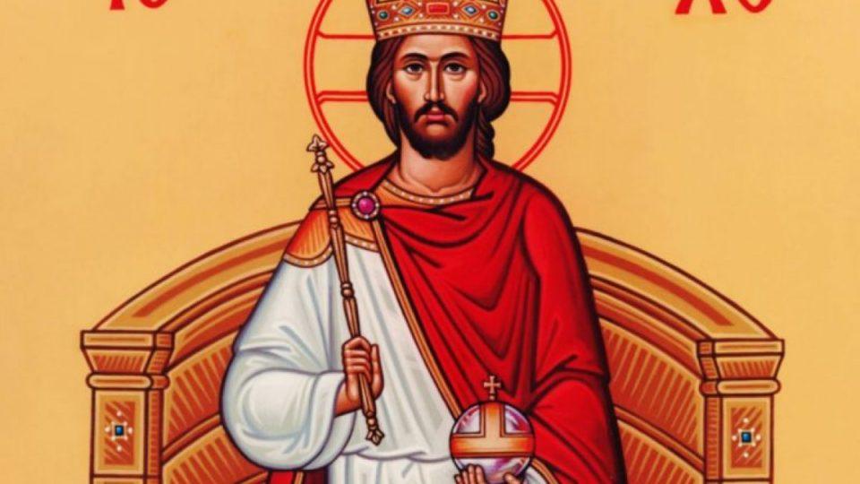 Cristo Rei: Fiéis são chamados a reconhecer o reinado de Deus sobre todos os povos