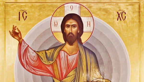 Momento Catequético: Nosso Senhor Jesus Cristo, Rei do Universo