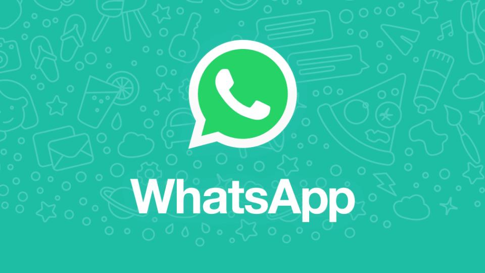 Seis cuidados com o WhatsApp na ação Pastoral