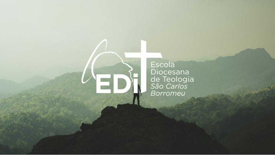 Abertas inscrições para o curso de Teologia para leigos