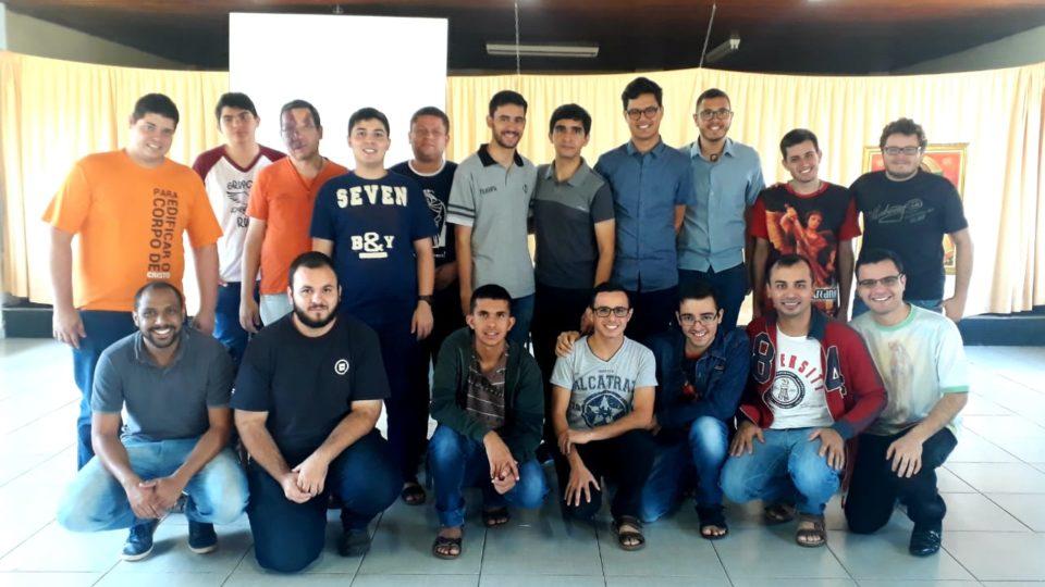 Instituto de Filosofia Santo Tomás de Aquino segue com a Semana de Apresentação de Pesquisas