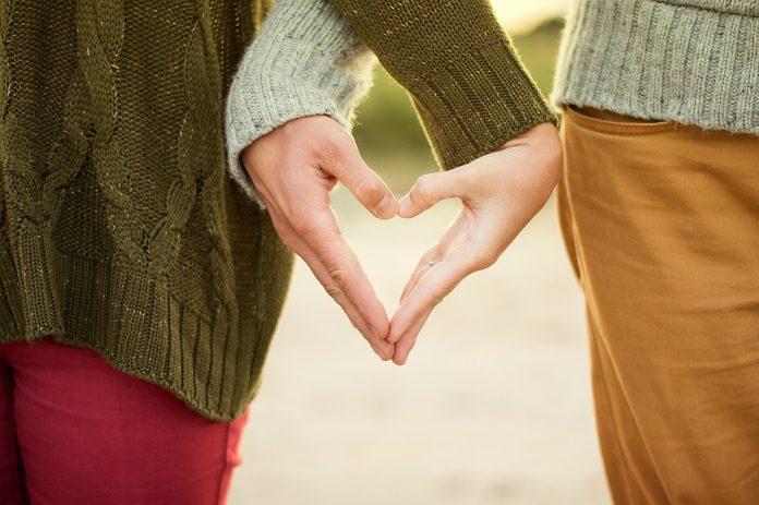 A gratuidade do amor