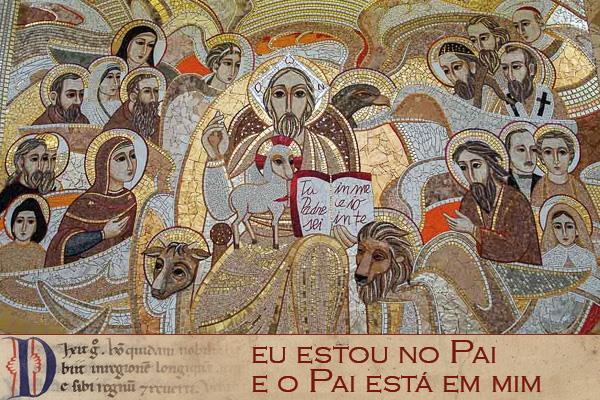 Momento Catequético: São Felipe e São Tiago, Apóstolos – Festa