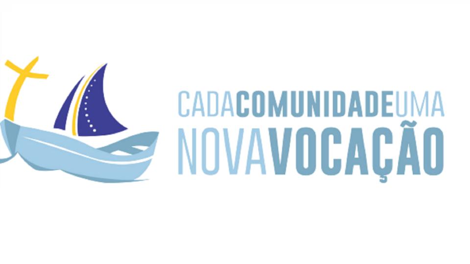 Projeto Vocacional será lançado neste domingo