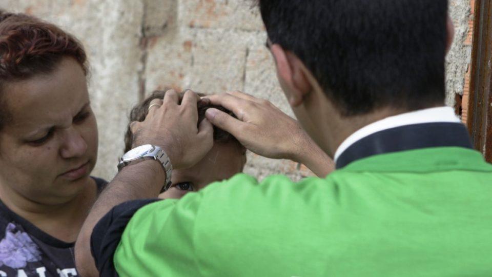 Leigos e leigas participam de experiência missionária