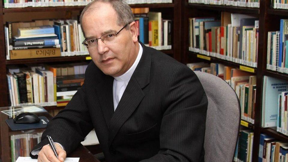 Dom Walmor Oliveira faz balanço da 99ª reunião do Conselho Permanente da CNBB