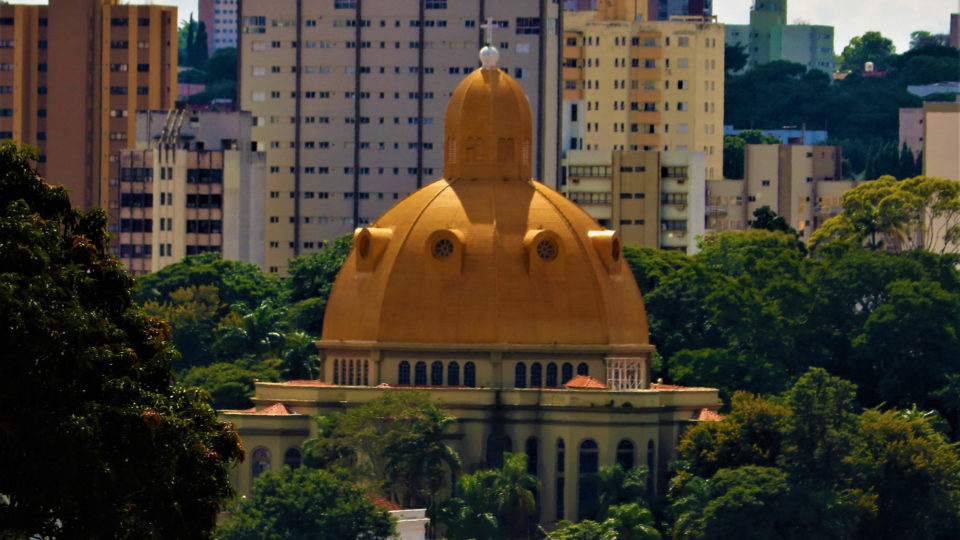 10º Sertanejão da Catedral acontece entre 5 e 14 de julho